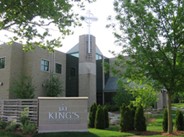 Catholic Colleges & Universities - Diocese of London ...